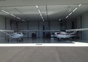 hangar_avion_1