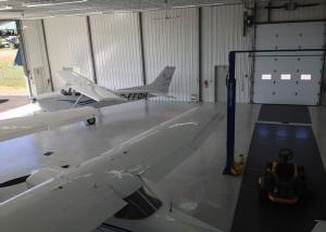 hangar_avion_3