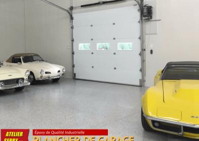 plancher-de-garage-epoxy-epoxy-qualite-industrielle-atelier-serby-quebec-beauce-10-min