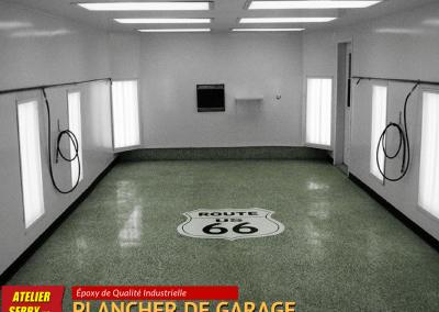 plancher-de-garage-epoxy-epoxy-qualite-industrielle-atelier-serby-quebec-beauce-4-min