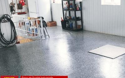 plancher-de-garage-epoxy-epoxy-qualite-industrielle-atelier-serby-quebec-beauce-6-min