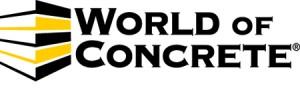 NEW WOC 2014 logo 450 px