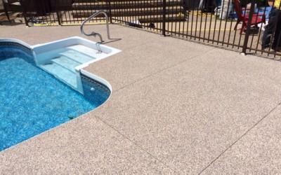 revetement expoxy contour de piscine tring jonction 2