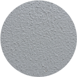 Plancher d'époxy couleur Rought Grey