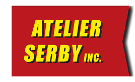 Atelier Serby